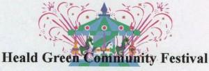 cropped-festival-logo.jpg
