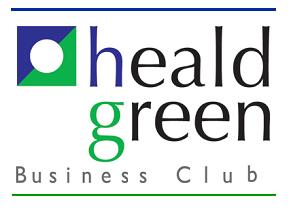 HG Business Club