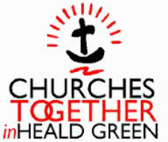 HGchurches logo