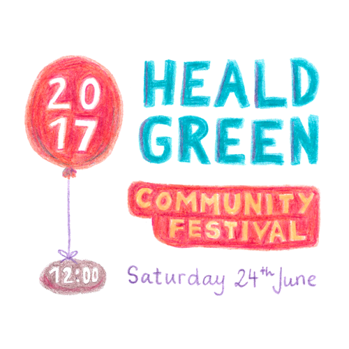 hgfest2017_main