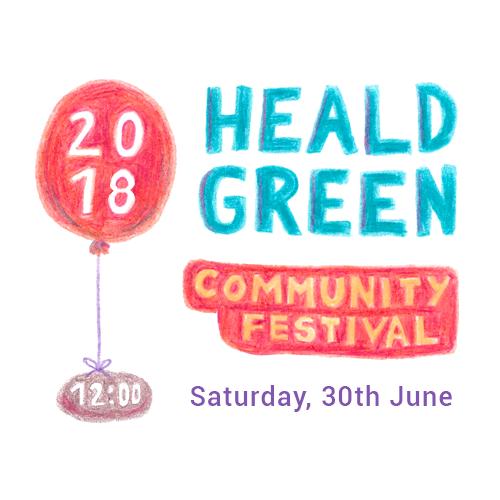 hgfest2018_main